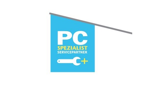PC-Spezialist Servicepartner