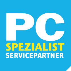 PC Spezialist Servicepartner