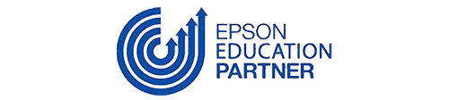 Epson Education Partner